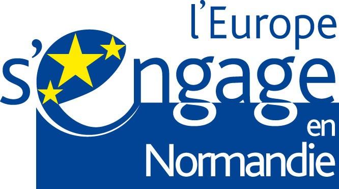 Feder, Fonds européen de développement économique et régional