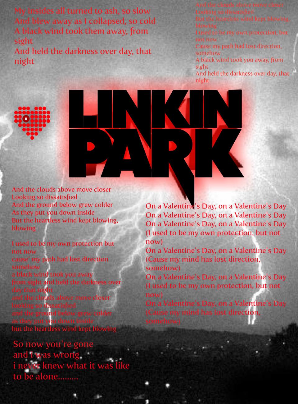 Free Guitar Chords Linkin Park Valentines Day Chord Guitar