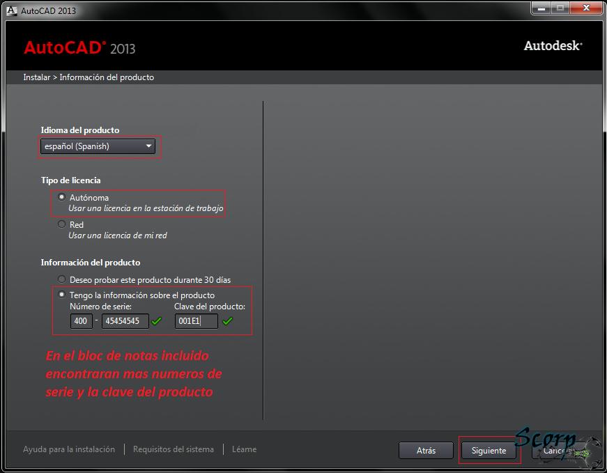 autocad 2013 xforce keygen 64 bit download