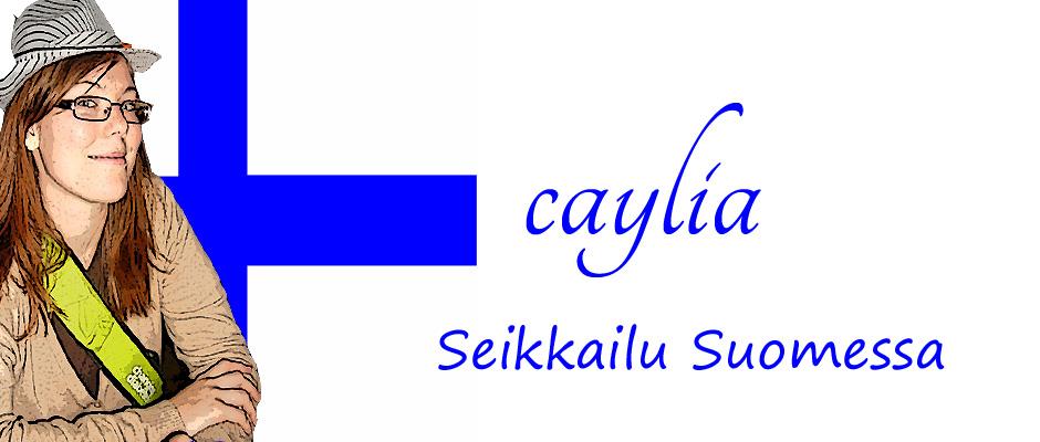 cayLia