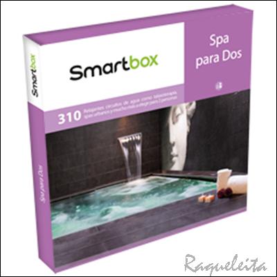 Raqueleita blog rotulador corrector de esmalte y lima de beauteena - Smartbox cocinas del mundo ...