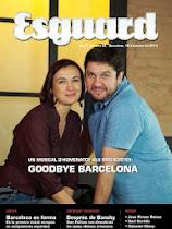 Revista Esguard
