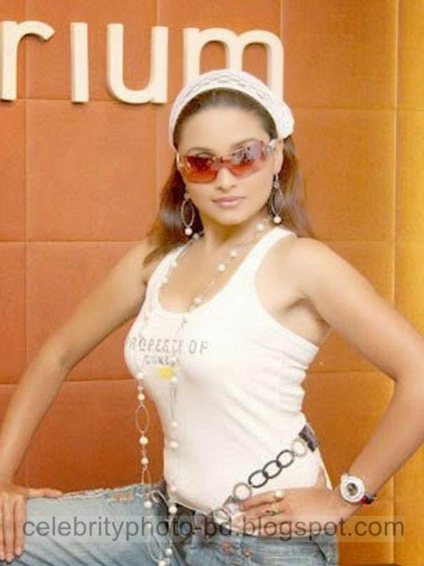 Sexy+Nepali+Actress+Sanchita+Luitel%2527s+New+Unseen+Latest+HD+Hot+Photos+Gallery+2014 2015001
