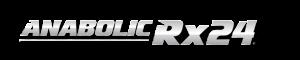 PT. Jual Obat Anabolic Rx24 Asli Di Surabaya™ Sidoarjo™ COD