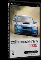 Colin+McRae+2005.png