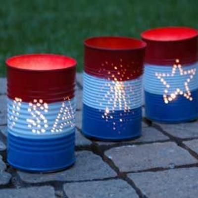 Drawing crafting doodling memorial day crafts - Remembrance day craft ideas ...