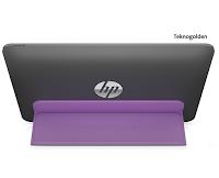 HP meluncurkan laptop pertama dengann USB-C Pavilion X2 dan dilanjutkan  dengan Pavilion next-gen X2 Tablet
