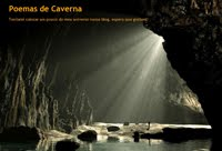 Poemas de Caverna