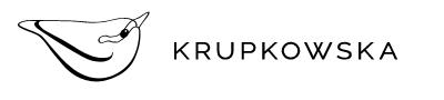 Justyna Krupkowska  - biżuteria artystyczna z miedzi i srebra