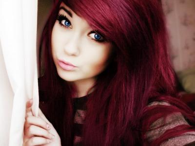 chica-de-cabello-rojo-109_400x300.jpg