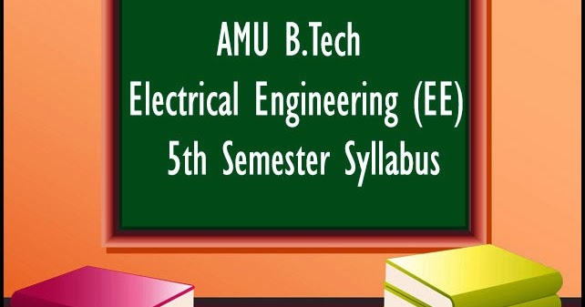 Electrical Engineering good subjects for emails to college kids