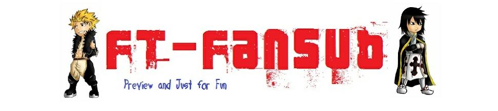 FT-Fansub