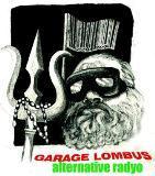 GARAGE LOMBUS