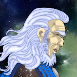 Catalogador de universos