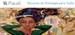RECURSOS DE PSICOLOGIA