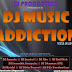 DJ MUSIC ADDICTION : SH Production