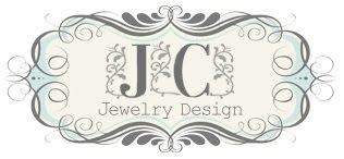 JC Jewelry Design