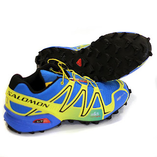 salomon-speedcross-3