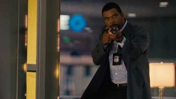 filme a sombra do inimigo alex cross tyler perry