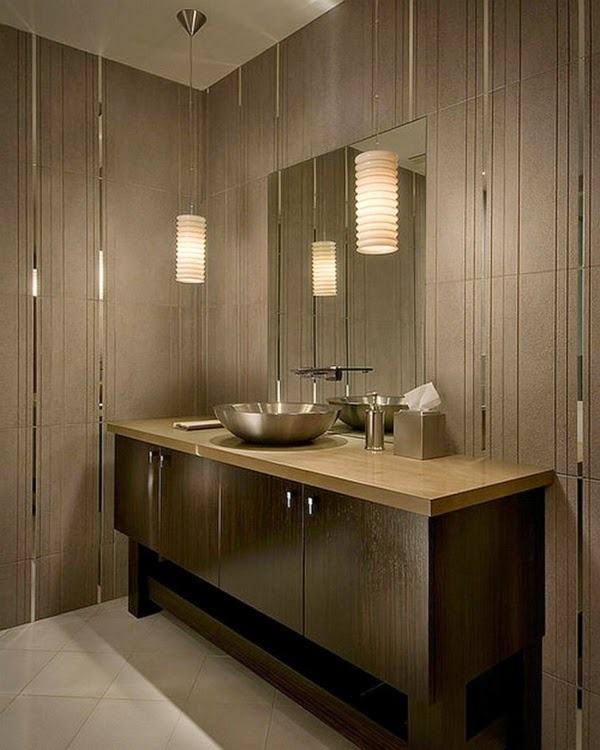bathroom wall lights practical and modern designs best bathroom lighting ideas