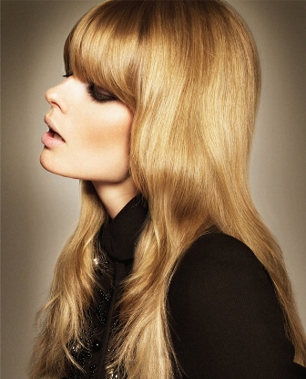 golden blonde hair color chart. golden blonde hair color chart