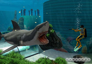 Jaws Unleashed Pc Free