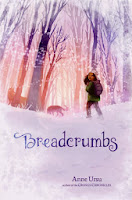 http://smallreview.blogspot.com/2011/09/book-review-breadcrumbs-by-anne-ursu.html
