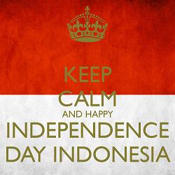 DP Indonesia Merdeka