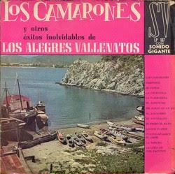 Gustavo Y Su Combo Gran Colombia - Carino Verdad / Maria Dolores