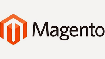 http://www.hostingforecommerce.com/2016/02/best-ecommerce-hosting-with-magento-202.html