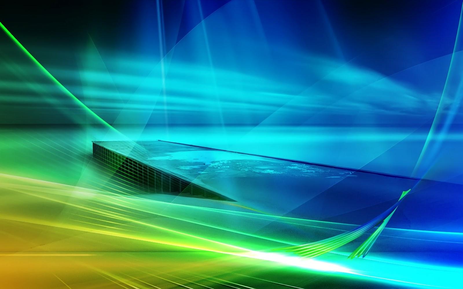 http://1.bp.blogspot.com/-cDyDyMoFFf4/UEW6BLUIMtI/AAAAAAAAA8M/Egmg2eM_FCs/s1600/Vista+Wallpaper++2012-2013+05.jpg