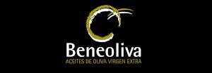 BENEOLIVA