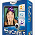 "Full Version ""CyberLink YouCam Deluxe 5.0.1129.18169"" Free Download"