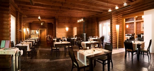 AllForFood: L'arredamento del ristorante e la corretta gestione degli spazi