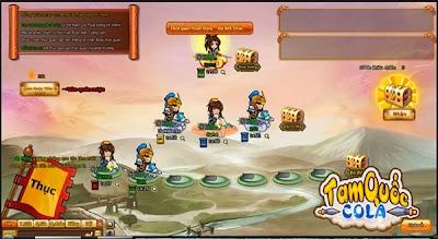 Đào Viên là game mới duy nhất trong tuần này.