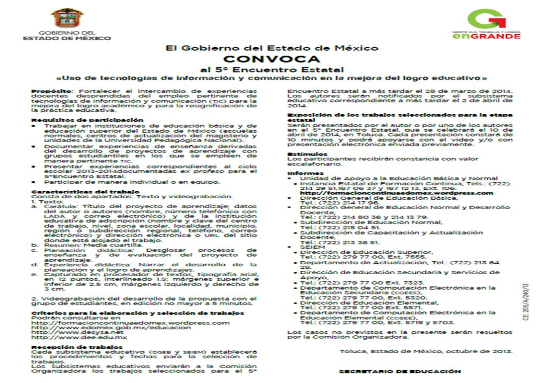 Las Tecnologias de la Comunicación y de la Información del Sector ...