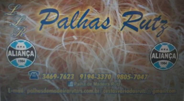 Palhas Rutz