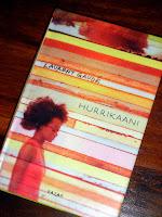 http://villasukkakirjahyllyssa.blogspot.fi/2014/09/laurent-gaude-hurrikaani.html