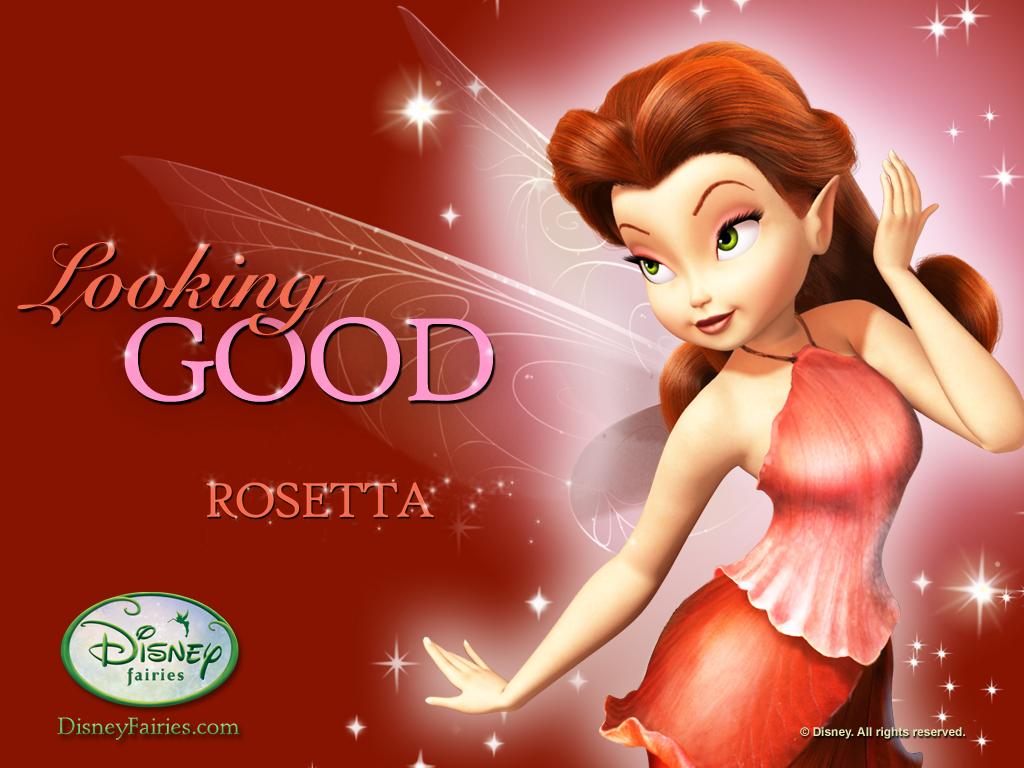 http://1.bp.blogspot.com/-cE5-tjWQJoE/T9tAJzf3AtI/AAAAAAAAGdI/30vWinIvlzA/s1600/Rosetta+Wallpaper+disney+fairies+2381442+1024+768.jpg