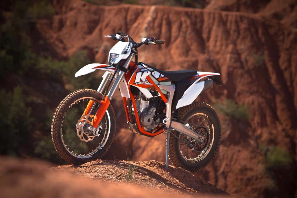 bike cars hd wallpapers ktm freeride 250 r motorcycles desktop wallpapers images. Black Bedroom Furniture Sets. Home Design Ideas