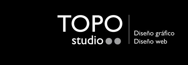 Topo Studio Zaragoza