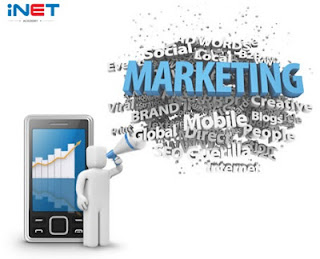 mobile-marketing-qua-sms-la-lua-gat