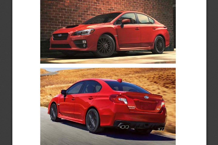 http://www.utahcarcents.com/2014/03/2015-wrx-accessories-sport-package.html
