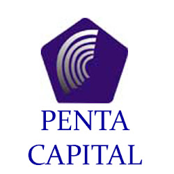 Penta Capital Investment Corporation
