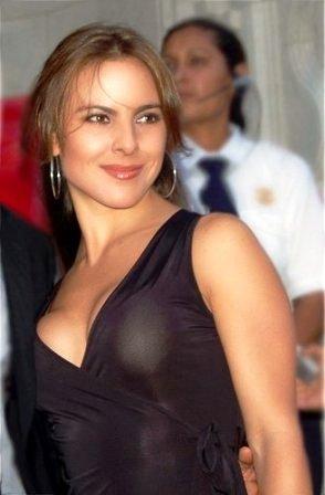 sex-hot-videos-porno-de-kate-del-castillo