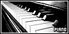 http://fan.eternal-wings.net/piano/