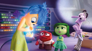 Photos of Inside Out Full Movie Free Download At http://downloadmovie247.blogspot.com/
