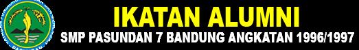 Ikatan Alumni Smp Pasundan 7 Bandung