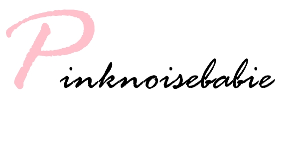 pinknoisebabie