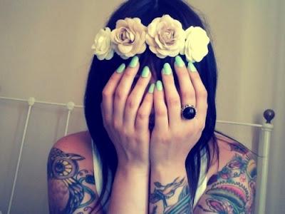 γυναίκες τατουάζ, τατουάζ γυναίκα, χέρι γυναίκας, female tattoo, tattoo girls elbow, tattoo girls ribs, tattoo girls uk, tattoo girls youtube,